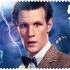 doctor who stamps_11.jpg