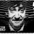 doctor who stamps_2.jpg