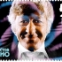 doctor who stamps_3.jpg