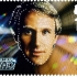doctor who stamps_5.jpg