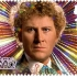 doctor who stamps_6.jpg