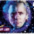 doctor who stamps_7.jpg