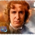 doctor who stamps_8.jpg