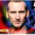 doctor who stamps_9.jpg