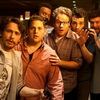 Red-Band Trailer for THIS IS THE END Starring Seth Rogen