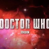 New Doctor Who Theme And Opening Sequence