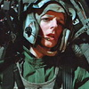 """Star Wars"" Female Fighter Pilots Cut From Original Trilogy"