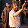 Final Video Blog for THE HOBBIT: AN UNEXPECTED JOURNEY