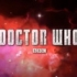 doctor who theme_t.jpg