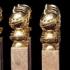 golden-globes-statue-award-t.jpg