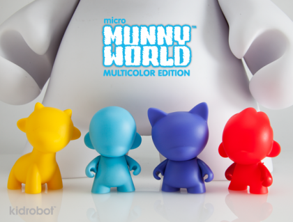 MicroMunnyWorld.png