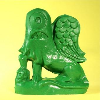 rotoamatic-helper-dragon.jpg