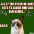 grumpy_cat_christmas_3.jpg