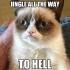 grumpy_cat_christmas_4.jpg