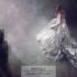Cinderella-Herrods.jpg