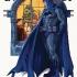 batman_rockwell_1.jpg