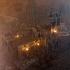 Jontlaw-Atmospheric-Wargaming30.jpg