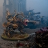 Jontlaw-Atmospheric-Wargaming32.jpg