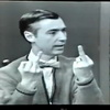 Mr Rogers - Teaching Kids The Real Skills They Need To Get Through Life