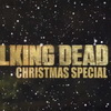 THe Walking Dead X-Mas Special