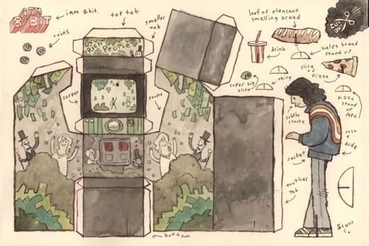 Scott-C-Cut-out-Arcade-Machines6.jpg