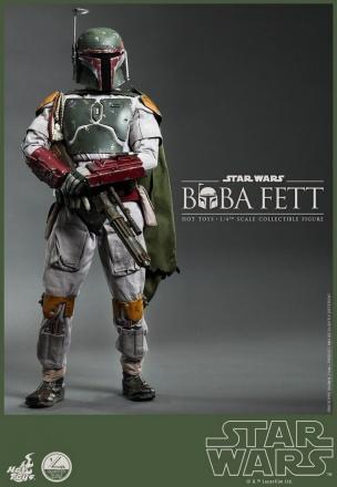 Hot Toys - Star Wars - Episode VI Return of the Jedi - Boba Fett Collectible Figure_PR12.jpg