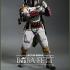 Hot Toys - Star Wars - Episode VI Return of the Jedi - Boba Fett Collectible Figure_PR13.jpg