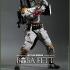 Hot Toys - Star Wars - Episode VI Return of the Jedi - Boba Fett Collectible Figure_PR14.jpg