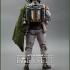 Hot Toys - Star Wars - Episode VI Return of the Jedi - Boba Fett Collectible Figure_PR15.jpg