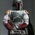 Hot Toys - Star Wars - Episode VI Return of the Jedi - Boba Fett Collectible Figure_PR16.jpg