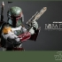 Hot Toys - Star Wars - Episode VI Return of the Jedi - Boba Fett Collectible Figure_PR17.jpg