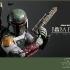 Hot Toys - Star Wars - Episode VI Return of the Jedi - Boba Fett Collectible Figure_PR18.jpg