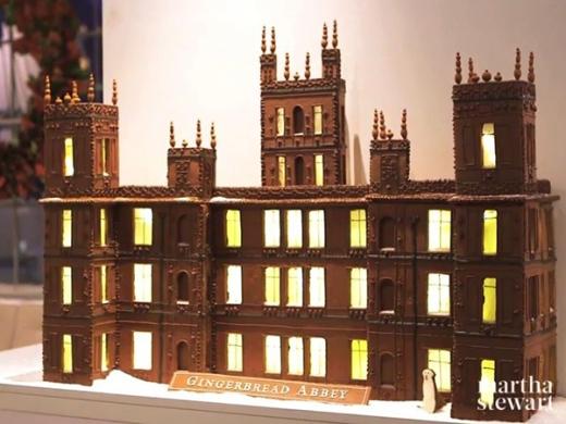 gingerbread-downton-abbey.jpg