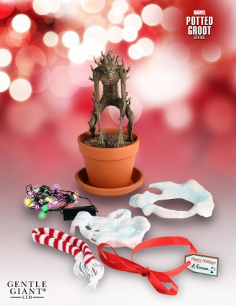 Gentle-Giant-Potted-Groot-Statue-2014-Holiday-GIft-002.jpg