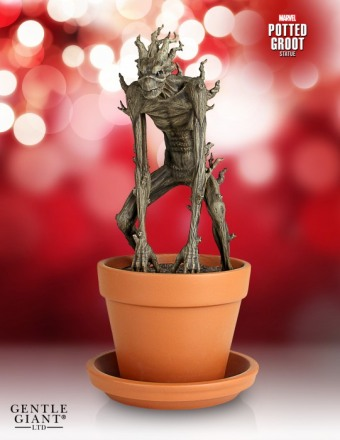 Gentle-Giant-Potted-Groot-Statue-2014-Holiday-GIft-005.jpg