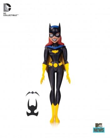 batgirl-animated.jpg