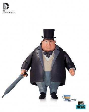 penguin-animated.jpg