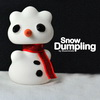 Snow Dumplings Might Be the Most Adorable Xmas Vinyl You Can Buy This Year