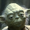 Frank Oz to Voice Yoda in New Star Wars Rebels Episode