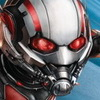 Yellowjacket Revealed in ANT-MAN Promo Banner
