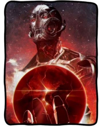 avengers age of ultron_2.jpg