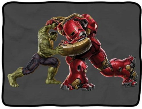 avengers age of ultron_5.jpg