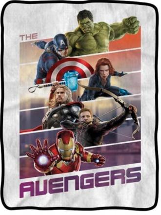 avengers age of ultron_6.jpg