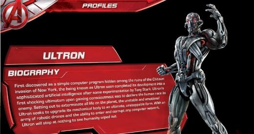 avengers age of ultron_9.jpg