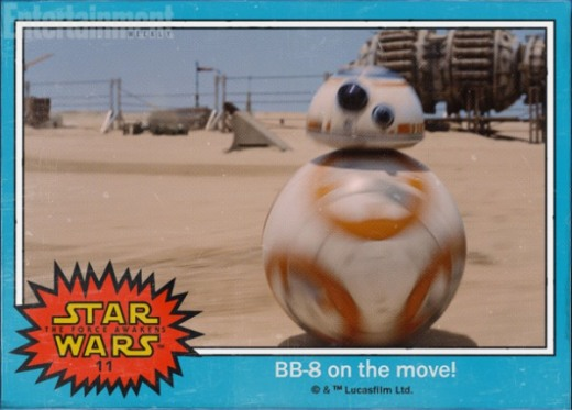 star-wars-the-force-awakens-bb-8-600x430.jpg