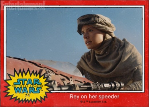 star-wars-the-force-awakens-daisy-ridley-rey-600x430.jpg