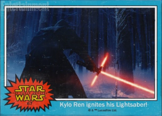 star-wars-the-force-awakens-kylo-ren-600x430.jpg