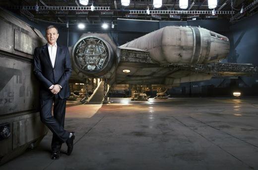 star-wars-the-force-awakens-millennium-falcon.jpeg