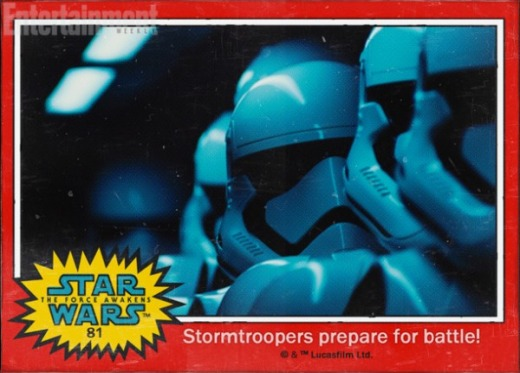 star-wars-the-force-awakens-trading-card-stormtroopers-600x430.jpg