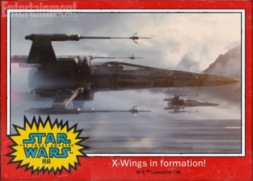 star-wars-the-force-awakens-trading-card-x-wings-600x430.jpg